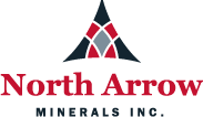 North Arrow Minerals